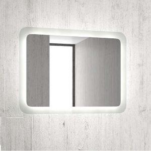 Καθρέπτες Μπάνιου LED