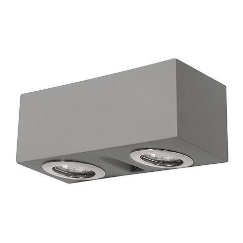 οριζόντιο φωτιστικό μπάνιου ram