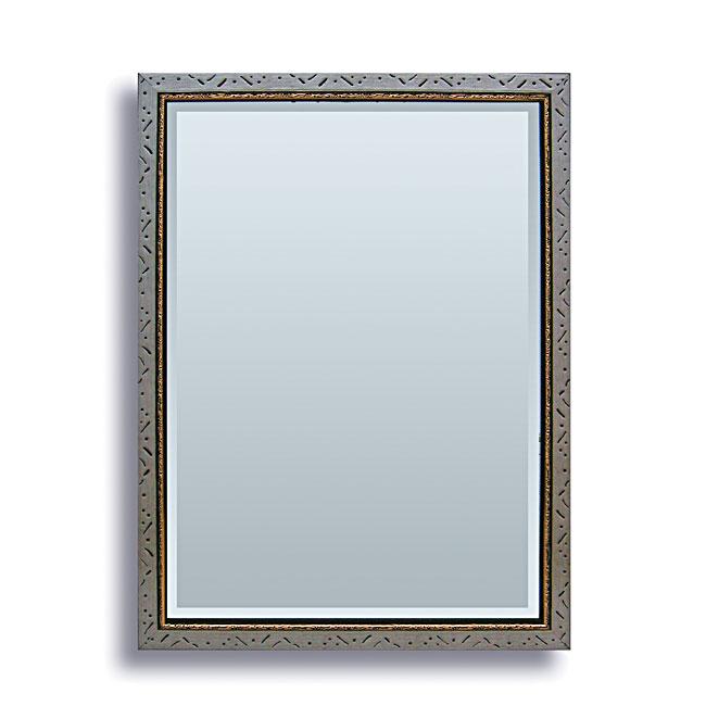 μπάνιου μπρονζέ bronze
