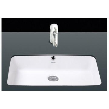 νιπτήρας μπάνιου creavit tp