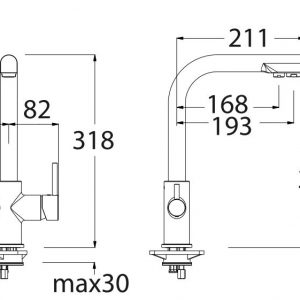 Eurorama 13534
