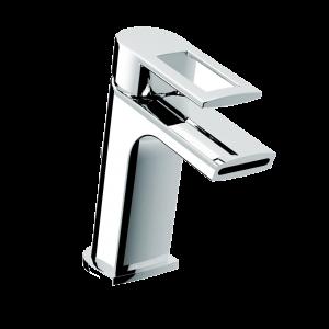 Μπαταρία νιπτήρα Eurorama Flue 138310