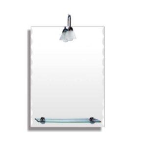 Καθρέπτης Μπάνιου 1391