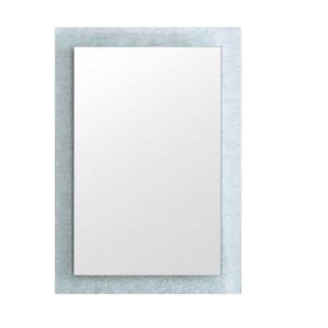 Καθρέπτης Μπάνιου 1399