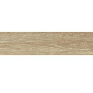liverpool beige πλακάκι τύπου ξύλο