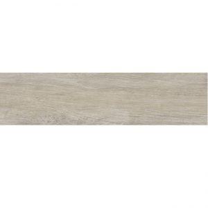liverpool cream πλακάκι τύπου ξύλο