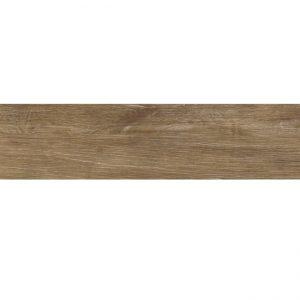 liverpool nut πλακάκι τύπου ξύλο
