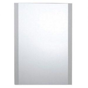 76030 – Καθρέπτης μπάνιου