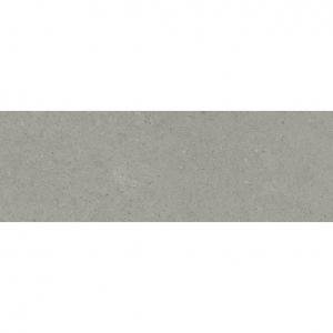 Active Grey 30x90
