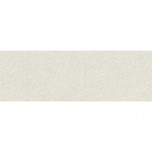 Active White 30x90 Πλακάκια Μπάνιου Κουζίνας