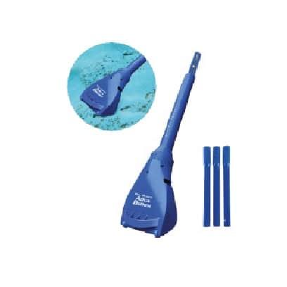 Σκούπα καθαρισμού SPA Aquabroom