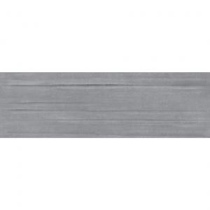 Argila Grey 25x80