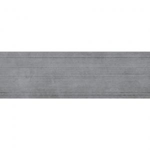 Argila Shape Grey 25x80