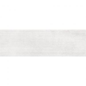 Argila Shape White 25x80