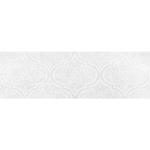 Argila Toulon White 25x80