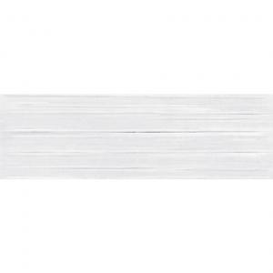 Argila White 25x80