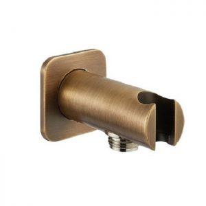 Armando Vicario 900026 Antique Brass – Επίτοιχη παροχή