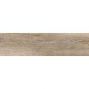 Atelier Beige Πλακάκι τύπου ξύλο
