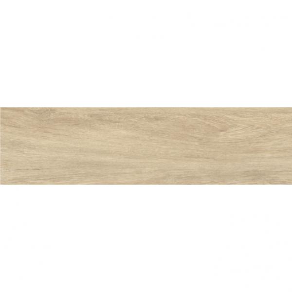 Atelier Natural Πλακάκι τύπου ξύλο