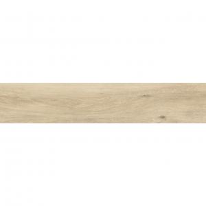 Atelier Natural 23,3x120 Πλακάκι Απομίμηση Ξύλου
