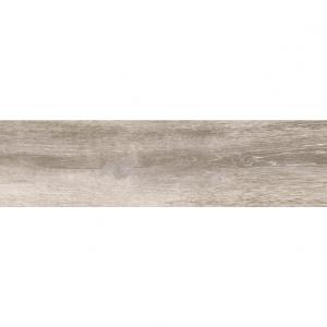 Halcon Atelier Taupe Πλακάκι Τύπου Ξύλο