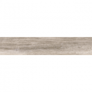 Atelier Taupe 23,3x120 Πλακάκι Απομίμηση Ξύλου