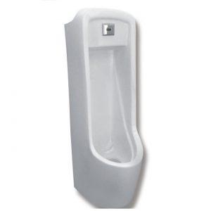 Ουρητήριο με φωτοκύτταρο Auto Urinal 17-8493