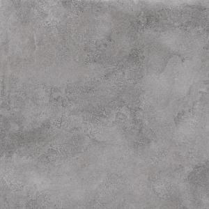 Karag Azuma Grey 100x100 Πλακάκι Δαπέδου