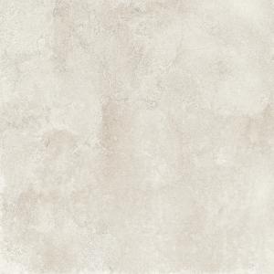 Karag Azuma Sand 100x100 Πλακάκι Δαπέδου