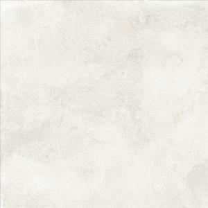 Karag Azuma White 100x100 Πλακάκι Δαπέδου