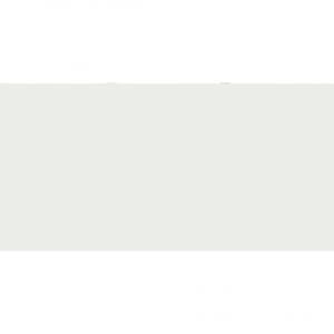 Bianco Brillo 25x50 Πλακάκι Λευκό Γυαλιστερό