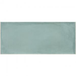 Camargue Aqua 20x50