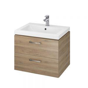 Cersanit Lara 60 - Έπιπλο μπάνιου