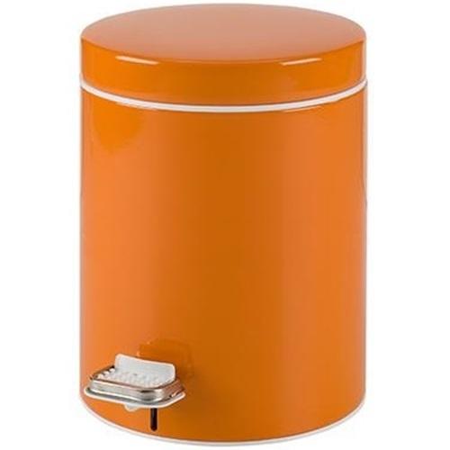 Πορτοκαλί Χαρτοδοχείο Colorado Orange