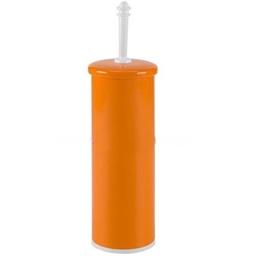 Πιγκάλ Μπάνιου Colorado Orange
