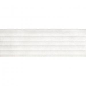 Keros London Eye Blanco30x90 Πλακάκι Μπάνιου Κουζίνας
