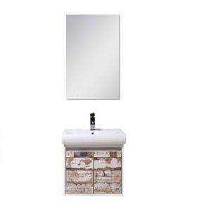 Digital 65 - Έπιπλο μπάνιου