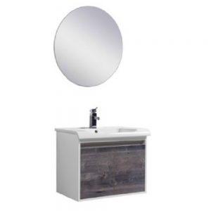 Digital 80 - Έπιπλο μπάνιου
