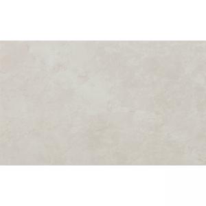 Eleganza Bianco 33,5x55