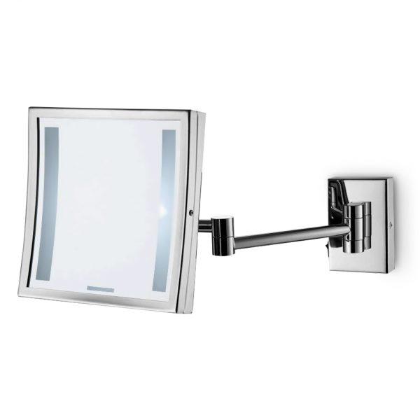 Eurorama Hotelia FD02 Μεγεθυντικος Καθρεπτης Led