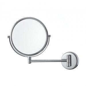 Eurorama Hotelia R5304 Μεγεθυντικος Καθρεπτης