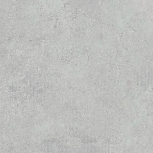 Everest Perla 60,5 x 60,5 Πλακάκι Δαπέδου