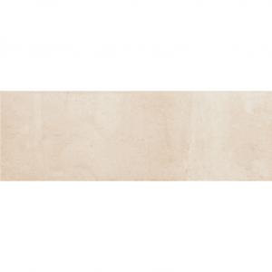 Fabric Crema 20x60 Πλακάκι Τοίχου