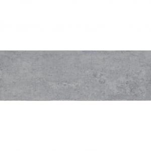 Fabric Gris 20x60 Πλακάκι Μπάνιου