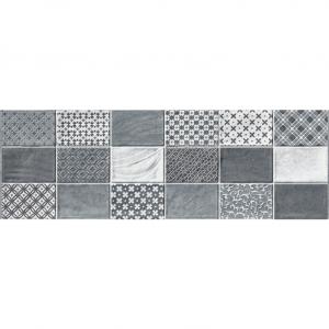 Fabric Mosaico Perla 20x60