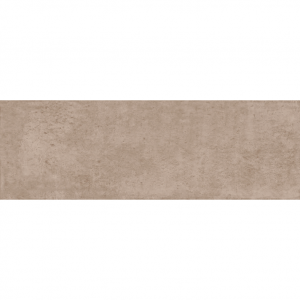 Fabric Noce 20x60 Πλακάκι Μπάνιου Κουζίνας