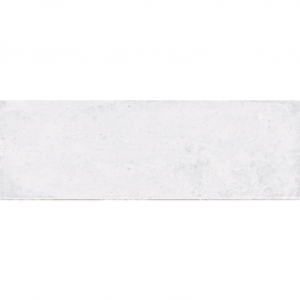 Fabric Perla 20x60