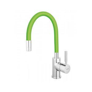 Ferro Zumba Green BZA4G