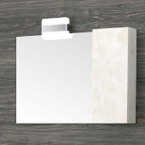 Furnibath F2B Καθρέπτης μπάνιου