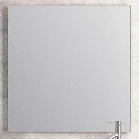 Καθρέπτης Μπάνιου Furnibath K075c